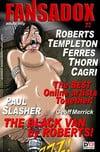 Fansadox Magazine Back Issues of Erotic Nude Women Magizines Magazines Magizine by AdultMags