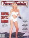 Femme Fatales Vol. 1 # 2, Fall 1992 magazine back issue