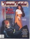 Femme Fatales Vol. 4 # 6, March 1996 magazine back issue