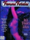 Femme Fatales Vol. 5 # 6, December 1996 magazine back issue