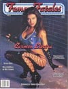 Femme Fatales Vol. 5 # 9, March 1997 magazine back issue