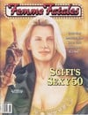 Femme Fatales Vol. 5 # 12, June 1997 magazine back issue