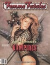 Femme Fatales Vol. 7 # 6 magazine back issue