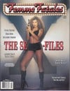 Femme Fatales Vol. 7 # 12, March 5, 1999 magazine back issue