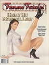 Femme Fatales Vol. 7 # 15, May 7, 1999 magazine back issue