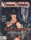 Femme Fatales Vol. 7 # 16, May 28, 1999 magazine back issue