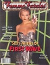Femme Fatales Vol. 8 # 11, February 4, 2000 magazine back issue