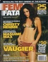 Femme Fatales Magazine Back Issues of Erotic Nude Women Magizines Magazines Magizine by AdultMags