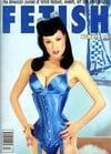 Fetish # 12 magazine back issue