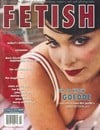 Fetish Magazine Back Issues of Erotic Nude Women Magizines Magazines Magizine by AdultMags