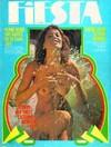 Fiesta Vol. 6 # 8 magazine back issue