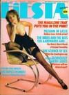 Fiesta Vol. 12 # 3 magazine back issue