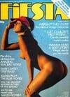 Fiesta Vol. 12 # 12 magazine back issue