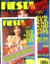 Fiesta Holiday Special # 15 magazine back issue