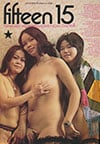 Fifteen Magazine Back Issues of Erotic Nude Women Magizines Magazines Magizine by AdultMags