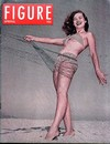 Figure # 9 magazine back issue cover image