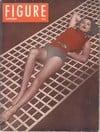 Figure # 10 magazine back issue
