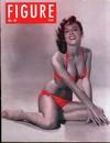 Figure # 20 magazine back issue