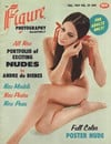 Figure Magazine Back Issues of Erotic Nude Women Magizines Magazines Magizine by AdultMags
