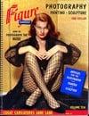 Figure Quarterly # 10 magazine back issue
