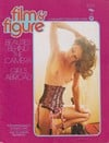 Film & Figure Magazine Back Issues of Erotic Nude Women Magizines Magazines Magizine by AdultMags