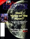 Final Frontier December 1998 magazine back issue