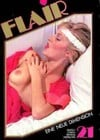 Flair Magazine Back Issues of Erotic Nude Women Magizines Magazines Magizine by AdultMags