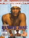 Flava Men Magazine Back Issues of Erotic Nude Women Magizines Magazines Magizine by AdultMags