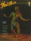 Flesh Tones Magazine Back Issues of Erotic Nude Women Magizines Magazines Magizine by AdultMags