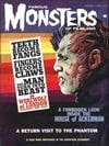 Famous Monsters of Filmland # 24 magazine back issue