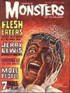 Famous Monsters of Filmland # 29 magazine back issue