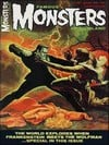 Famous Monsters of Filmland # 42 magazine back issue