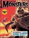Famous Monsters of Filmland # 44 magazine back issue