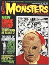 Famous Monsters of Filmland # 48 magazine back issue