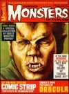 Famous Monsters of Filmland # 49 magazine back issue