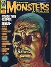 Famous Monsters of Filmland # 53 magazine back issue