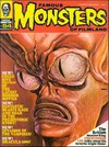 Famous Monsters of Filmland # 54 magazine back issue