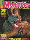 Famous Monsters of Filmland # 55 magazine back issue