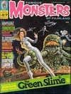 Famous Monsters of Filmland # 57 magazine back issue