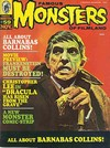 Famous Monsters of Filmland # 59 magazine back issue