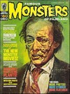 Famous Monsters of Filmland # 60 magazine back issue