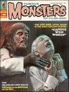 Famous Monsters of Filmland # 81 magazine back issue