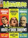 Famous Monsters of Filmland # 82 magazine back issue