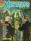 Famous Monsters of Filmland # 83 magazine back issue