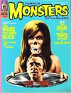 Famous Monsters of Filmland # 86 magazine back issue
