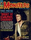 Famous Monsters of Filmland # 88 magazine back issue