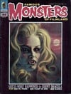 Famous Monsters of Filmland # 95 magazine back issue