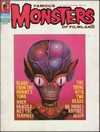 Famous Monsters of Filmland # 98 magazine back issue