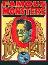 Famous Monsters of Filmland # 100 magazine back issue