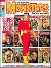 Famous Monsters of Filmland # 101 magazine back issue